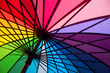 Rainbow Umbrella Tight copy.jpg