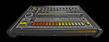Roland TR-808 Pano 2019 Keep(1).jpg