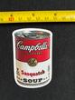 Sasquatch Soup Sticker copy(1).jpg