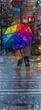 Umbrella Pano Vert(1).jpg
