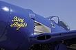 FZ2_3337-45 Grumman F8F.jpg