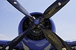 FZ2_3346-54 Grumman F8F.jpg