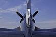 FZ2_3375-83 F4U-5 Corsair.jpg