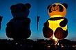 Panda Balloon 2.jpg