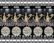 08_06 Jaramillo Evt Ticket Multiple_LPI0243.jpg