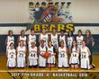 7th Grade A Team 8x10_LPI9965.jpg
