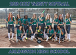 Arlington HS Softball 5x7 Team Serious Pic.jpg