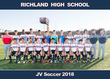 JV Boys Team 5x7.jpg