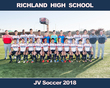 JV Boys Team 8x10.jpg