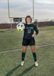 LRidge Soccer-29908.jpg
