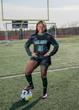 LRidge Soccer-29913.jpg