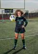 LRidge Soccer-29917.jpg