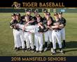 Mansfield Baseball Srs Silly 8x10-20549.jpg