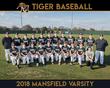 Mansfield Baseball Varsity 8x10-.jpg