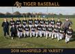 Mansfield Jr Varsity Baseball Team 5x7-.jpg