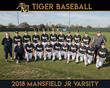 Mansfield Jr Varsity Baseball Team 8x10-.jpg