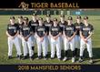 Mansfield Seniors 5x7-.jpg