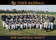Mansfield Varsity 5x7-.jpg