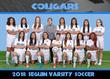 Varsity Girls Team Serious 5x7 Team.jpg