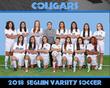 Varsity Girls Team Serious 8x10 Team.jpg