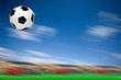 A-Soccer-Ball-Flying-27382148.jpg