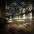 Abandoned-Gym-24743222.jpg