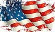 American-Flag-Grunge-30306425.jpg