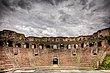 Amphiteater-Of-Benevento-46850104.jpg