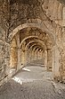 Amphitheater-Aspendos-In-Antal-48813527.jpg