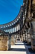 Ancient-Roman-Amphitheater-In--35901694.jpg