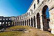 Ancient-Roman-Amphitheater-In--35901721.jpg