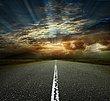 Asphalted-road-on-the-backgrou-36393637.jpg
