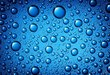 Background-of-water-drops-on-g-45438394.jpg