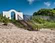 BeachHideaway_Place.jpg