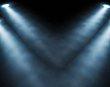 Blue-spotlights-on-a-dark-back-39791545.jpg