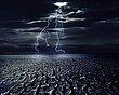 Cracked-land-and-the-lightning-18865088.jpg