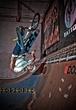BMX 01.jpg