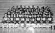 1988 Huskies Football Team Atlantic Bowl Champions.jpg