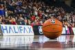Basketball(1).jpg