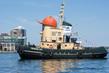 5 Theodore the Tug Boat.jpg
