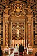 Church-Coral-Gables copy 2.jpg