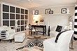 Living Room-by April Nolan Designs.jpg