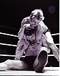 Alan Kitto v Ray McGuire(down)  edited  mid 1966.jpg