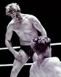 Alan Kitto2  v Ray McGuire(R)  edited  mid 1966.jpg