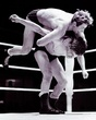 Alan Kitto3  v Ray McGuire(down)  edited  mid 1966.jpg