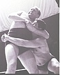 Angelo Ramon v Roy Bull Davis(leotard)1  edited  23Jul65.jpg