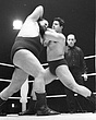 Arion Manousakis v Ian Campbell  edited  27Mar65.jpg