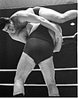 Arion Manousakis v Ian Campbell2  edited  27Mar65.jpg