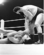 Arion Manousakis v Ian Campbell3  edited  27Mar65.jpg