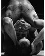Bert Royal(down) v Clayton Thomson(up)  edited  Dec66.jpg